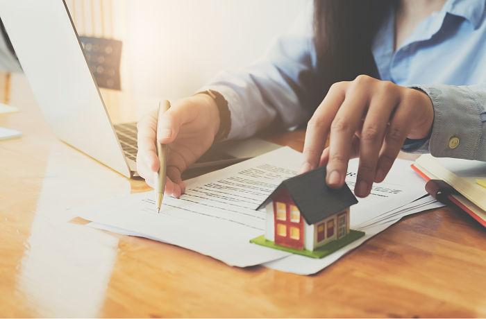 BBVA anuncia baja en tasa hipotecaria-la coloca desde 7.90%-BBVA