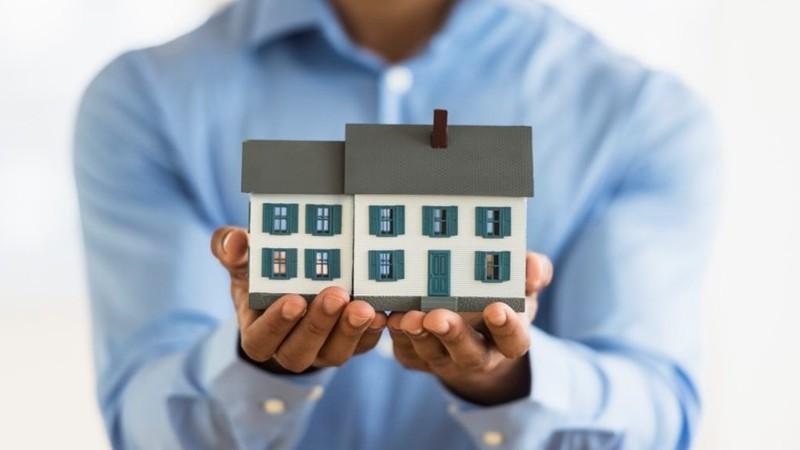 BBVA anuncia inversión de 44 mmdp para colocar 30,400 hipotecas