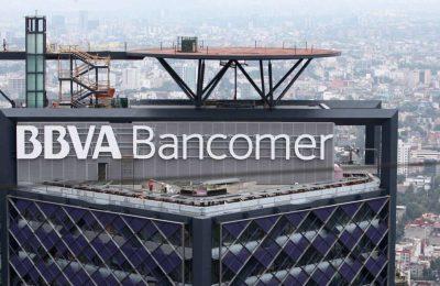 presenta-bbva-y-santander-app-covid-19-cdmx-telcel-dara-acceso-gratuito