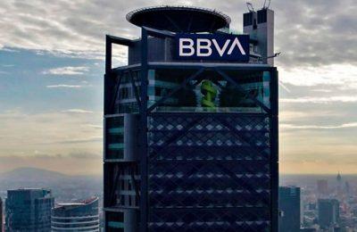 crece-otorgamiento-de-creditos-de-bbva-mexico-informe-trimestral