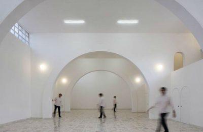 BEMA abre sus puertas en el Centro Histórico de Querétaro