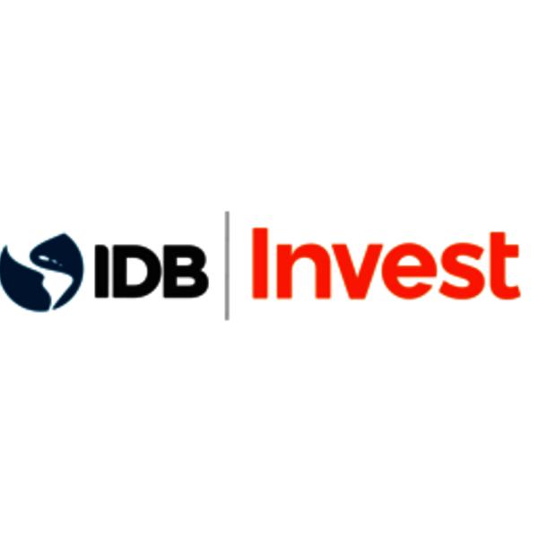 lanza-bid-invest-programa-de-credito-por-hasta-12000-mdd