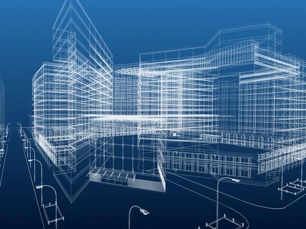 Modelado virtual reduce costos a la industria de la construcción