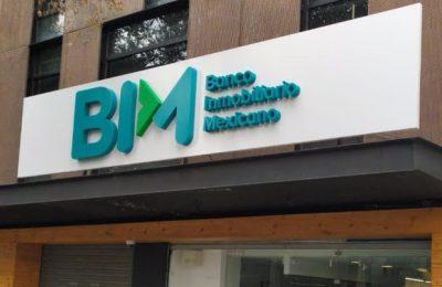 BIM-Fideicomisos-Crecimiento