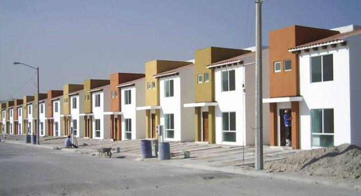 BIM invertirá 1,000 mdp para construcción de vivienda en Noreste del país