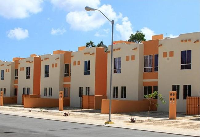 BIM mantiene expectativas positivas respecto al sector vivienda