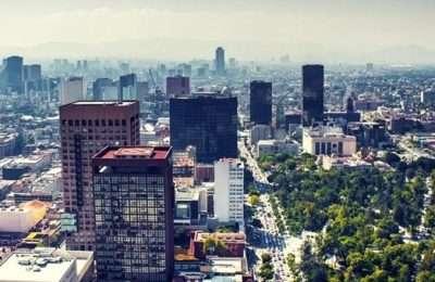 BIM mantiene perspectivas positivas para el sector inmobiliario en 2021