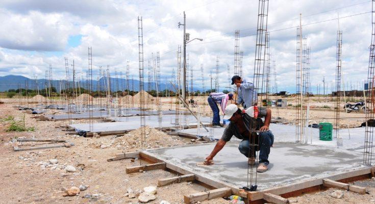BIM proyecta financiar construcción de 1,300 viviendas en el noreste