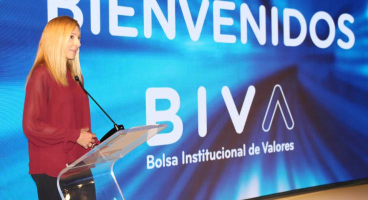 BIVA alista dos Fibras, 3 CKDes y nuevas emisoras en 2020
