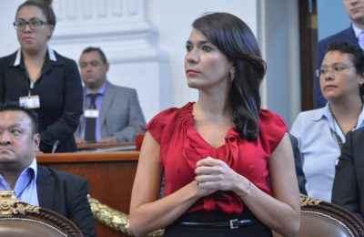 ALDF aprueba observaciones a Nueva Ley de Vivienda