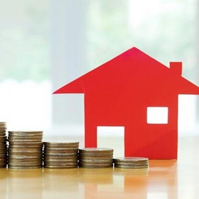 Baja 10% el precio de la vivienda en la Ciudad de México