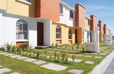Baja California Sur registra la mayor alza en precio de vivienda del país