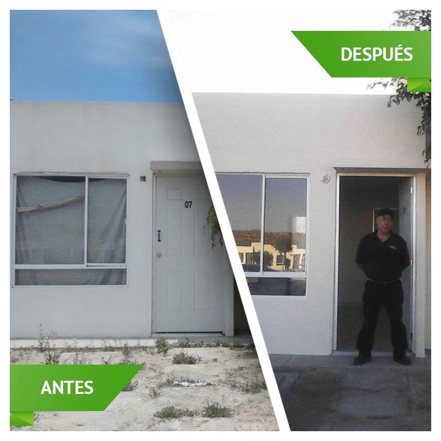 Ciudad Juárez y la regeneración urbana que le ha devuelto la esperanza