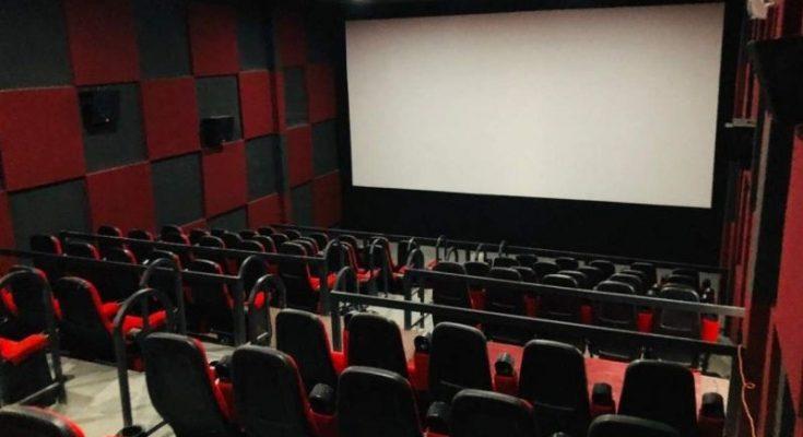 Bajo estas medidas, reabren cines, museos y gimnasios en la CDMX