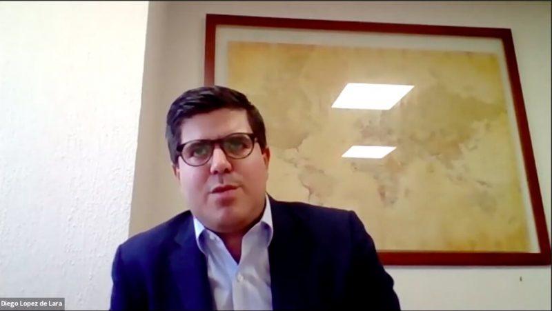 Balance de la industria de la vivienda en Jalisco-Diego López de Lara de Obeso