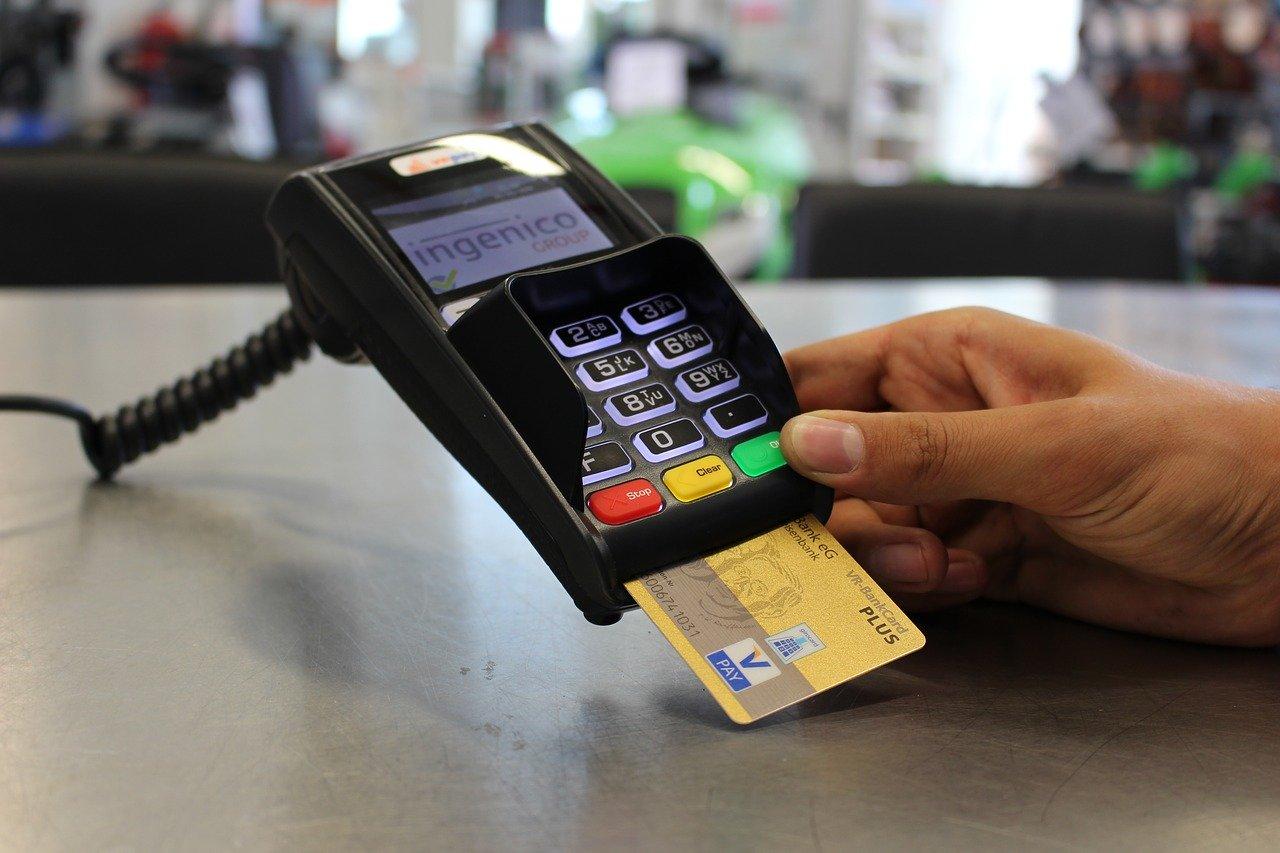 desde-este-miercoles-10-de-junio-bancos-abriran-a-las-10-am-en-cdmx