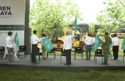 amlo-concluye-gira-de-trabajo-para-dar-arranque-a-obras-del-tren-maya
