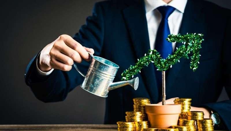 Banobras coloca bonos sustentables por 7,500 mdp