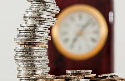 Banxico reduce a 4% la tasa de referencia-Banxico