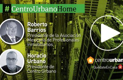 los-profesionales-inmobiliarios-ante-el-covid-19