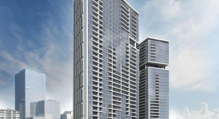 Be Grand voltea al segmento medio residencial en el Edomex