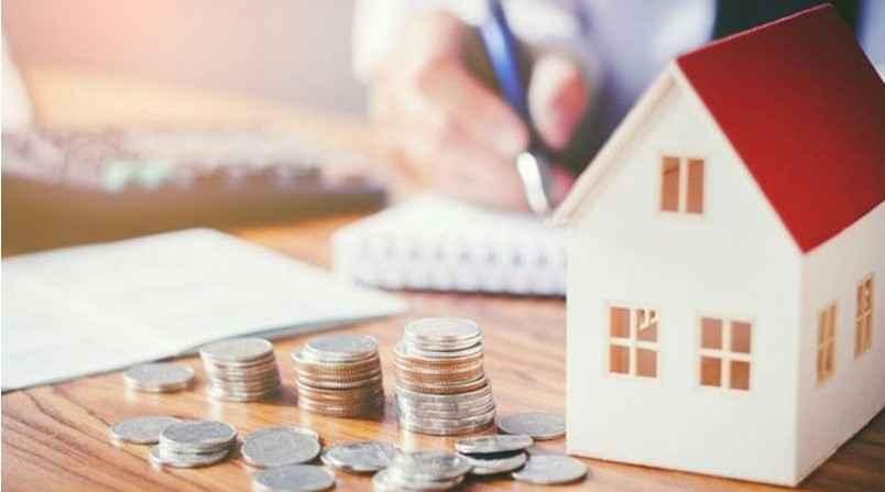 Beneficios de adquirir un crédito hipotecario durante la pandemia