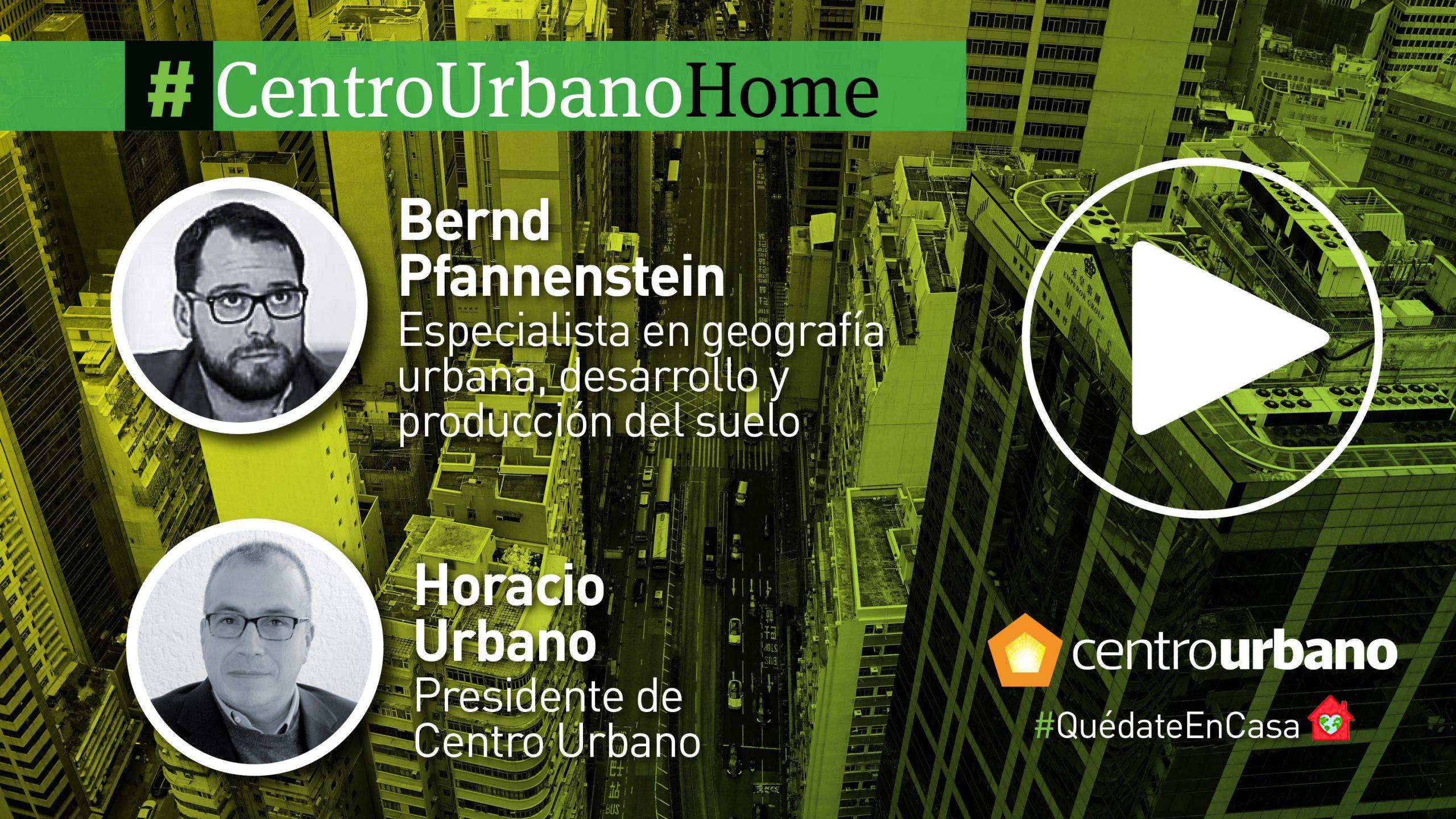 segregacion-socio-espacial-y-fragmentacion-urbana-en-mexico