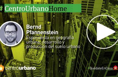 segregacion-socio-espacial-y-fragmentacion-urbana
