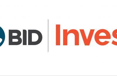 Otorga BID línea de crédito por 150 mdp a Procsa