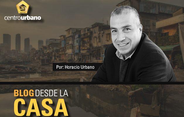 BlogdesdelaCasa_HoracioURbano