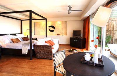 BlueBay Hotels incorpora seis establecimientos cuatro estrellas en la CDMX
