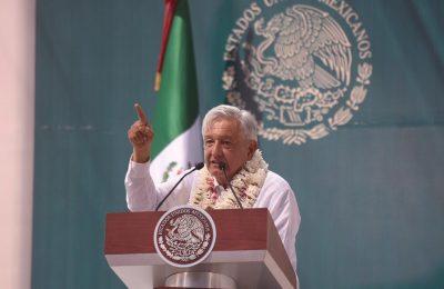 Consulta ciudadana para termoeléctrica de Morelos