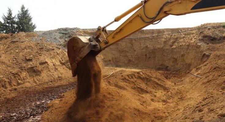 Desplomes en construcción arrastran inversión fija