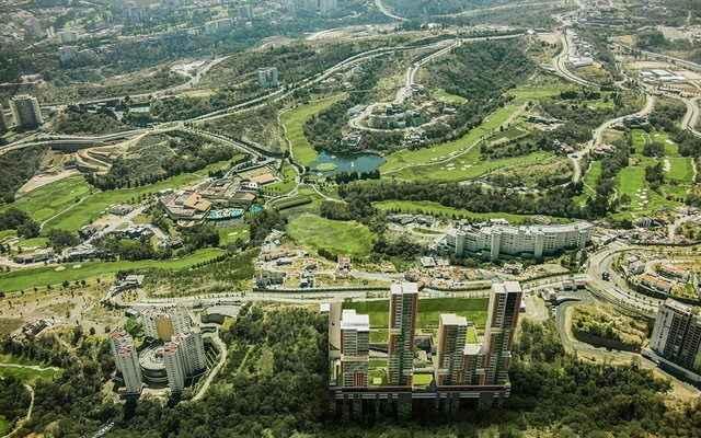 Respalda Huixquilucan inversión inmobiliaria