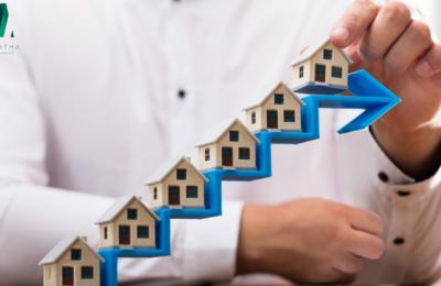 ¿Qué es un bróker inmobiliario y cuáles son sus funciones?