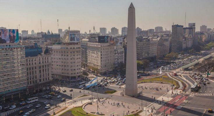 Se reunirán ministros de medio ambiente de América Latina y el Caribe