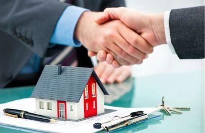 ¿Puedo adquirir una vivienda si tengo mal historial crediticio?