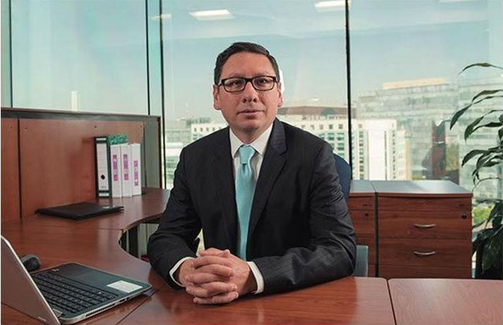 Buscan Serfimex y Tu Hipoteca Fácil agilizar al sector inmobiliario