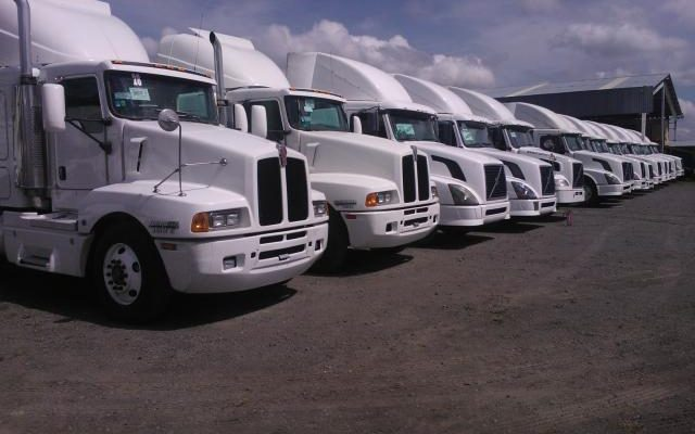 Buscan diputados incentivar industria automotriz nacional