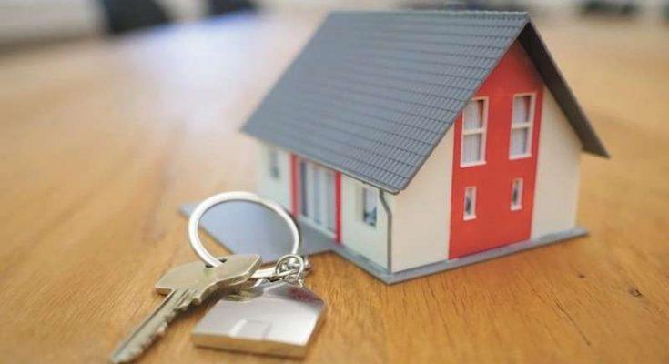 Buscan impulsar colocación de crédito Infonavit con dinero incautado-Infonavit