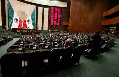 Buscan en San Lázaro abrir Infonavit a trabajadores no afiliados