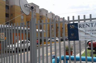 Cómo afecta el Covid-19 a los costos de arrendamiento en México