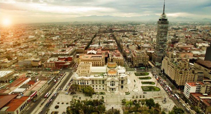 Cómo afecta la pandemia de Covid-19 a las ciudades