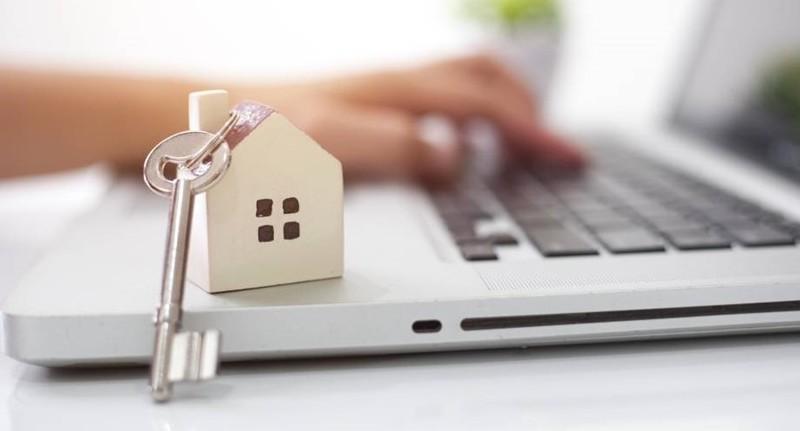 Cómo concretar la compraventa de una vivienda durante la cuarentena