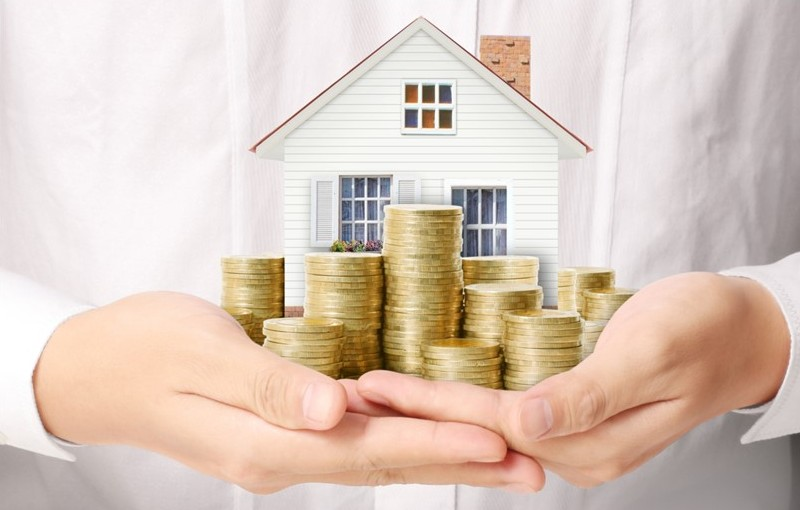 Cómo conservar inquilinos e ingresos durante la contingencia