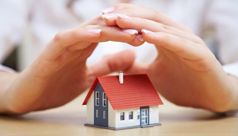 ¿Cómo elegir el seguro adecuado para tu vivienda?