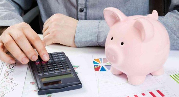 Cómo evitar que la cuarentena perjudique tus finanzas