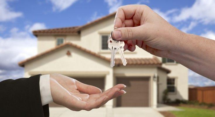Cómo hacer una compra inteligente de vivienda tras la contingencia