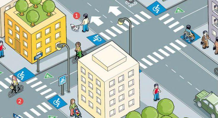 Cómo lograr ciudades más sustentables a través del transporte