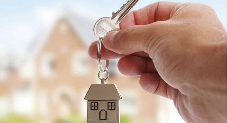 Cómo comprar casa en 2020